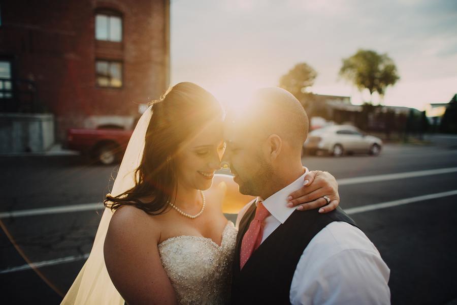 Castaway-Portland-Wedding-1.jpg