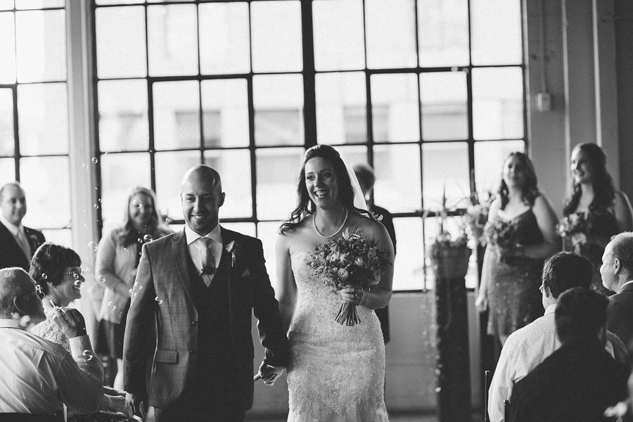 Castaway-Portland-Wedding-4.jpg