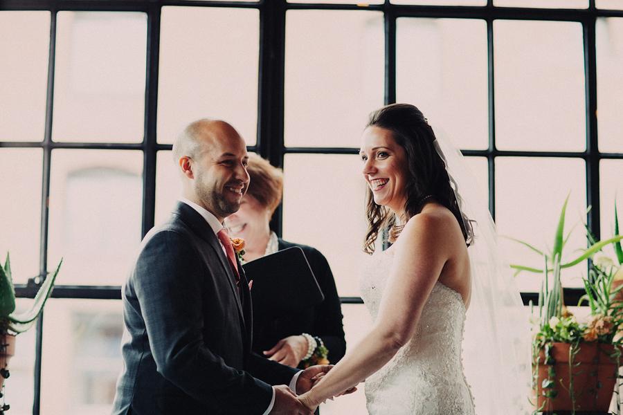 Castaway-Portland-Wedding-5.jpg
