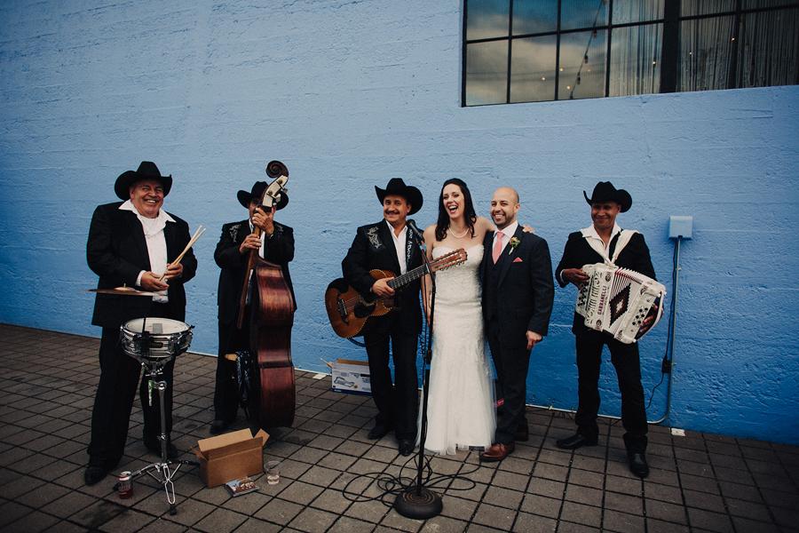 Castaway-Portland-Wedding-6.jpg