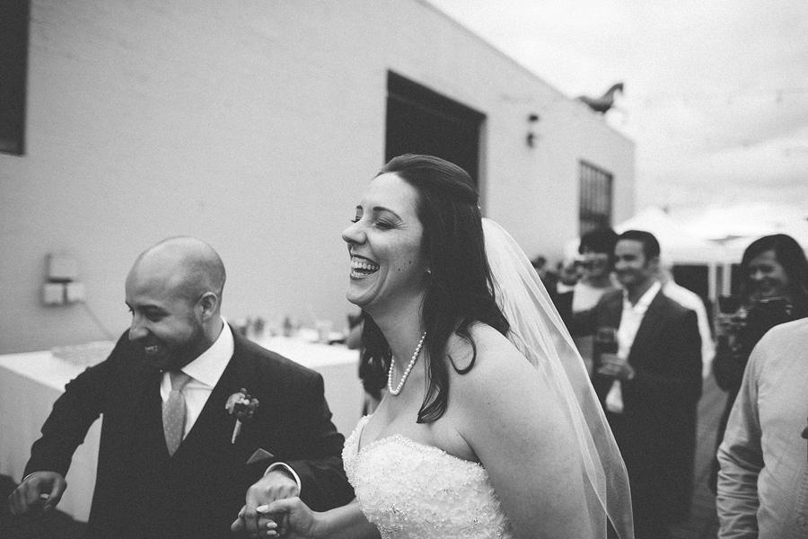 Castaway-Portland-Wedding-7.jpg