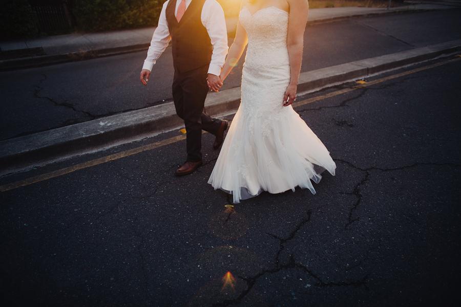 Castaway-Portland-Wedding-9.jpg