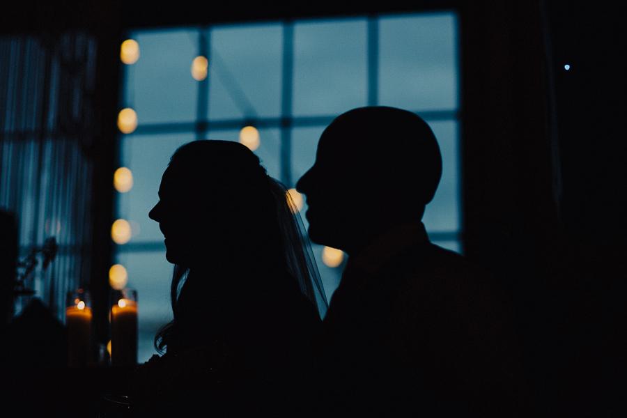 Castaway-Portland-Wedding-10.jpg