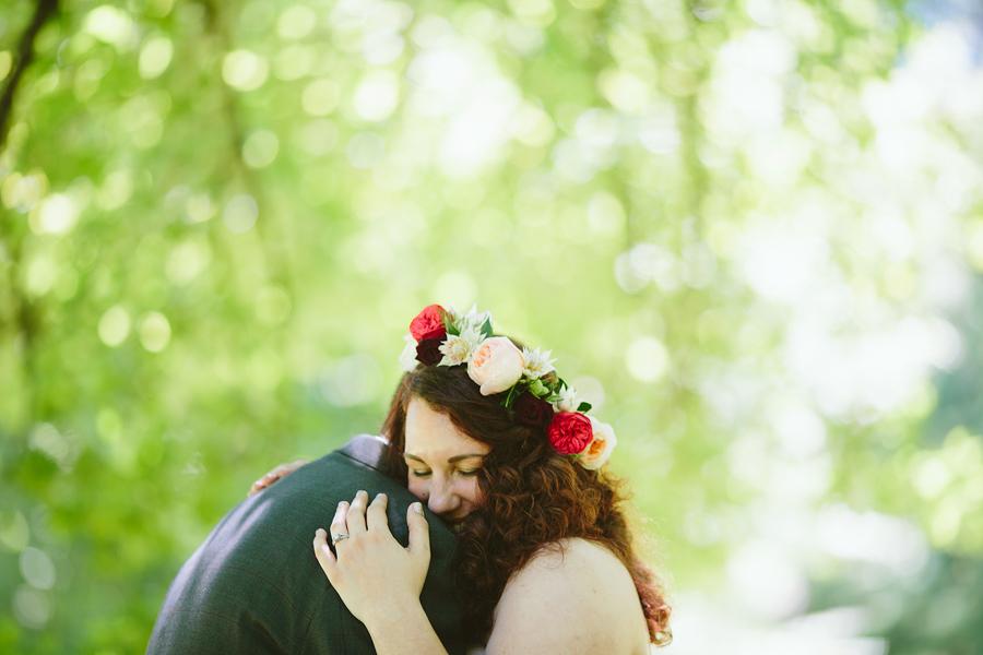 World-Forestry-Center-Portland-Wedding-1.jpg