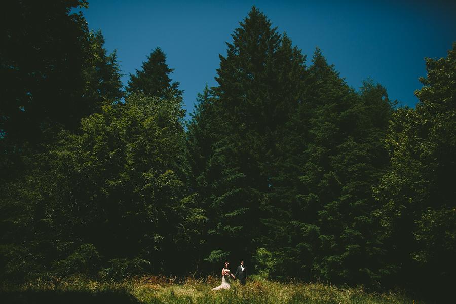 World-Forestry-Center-Portland-Wedding-4.jpg