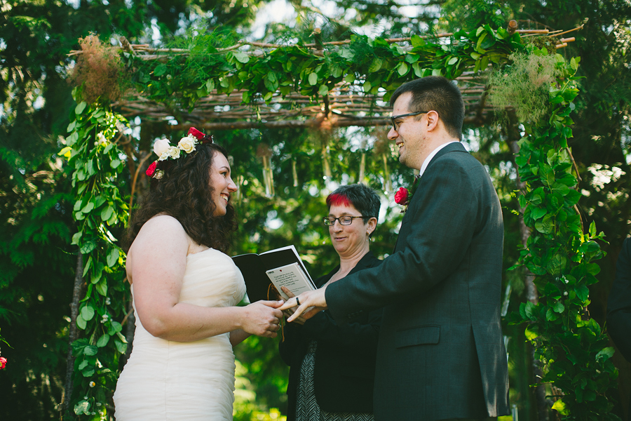 World-Forestry-Center-Portland-Wedding-5.jpg