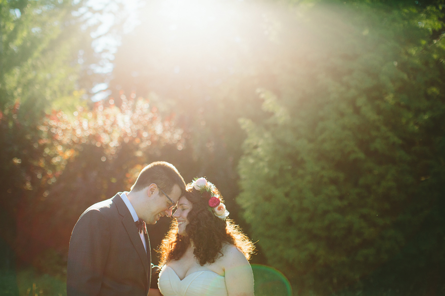 World-Forestry-Center-Portland-Wedding-7.jpg