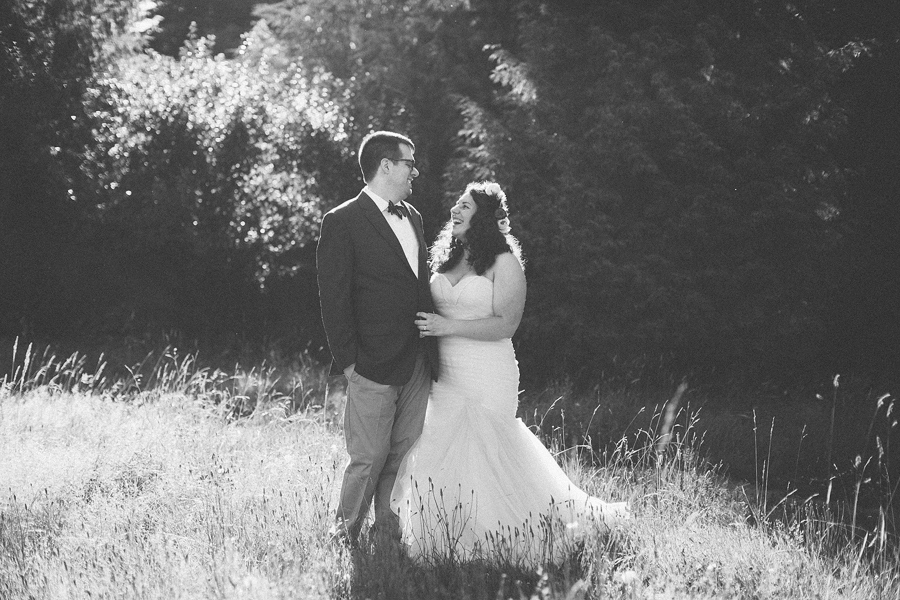 World-Forestry-Center-Portland-Wedding-8.jpg