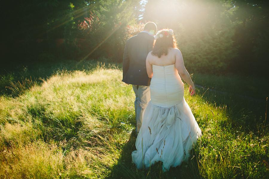 World-Forestry-Center-Portland-Wedding-9.jpg