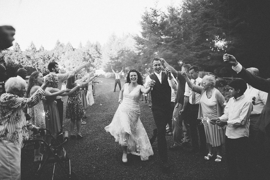 Willamette-Valley-Wedding-14.jpg
