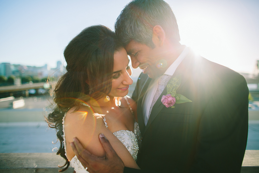Eastside-Exchange-Wedding-Photographs-1.jpg