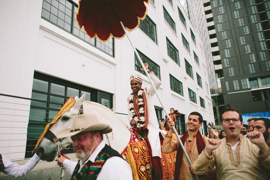 Eastside-Exchange-Wedding-Photographs-3.jpg