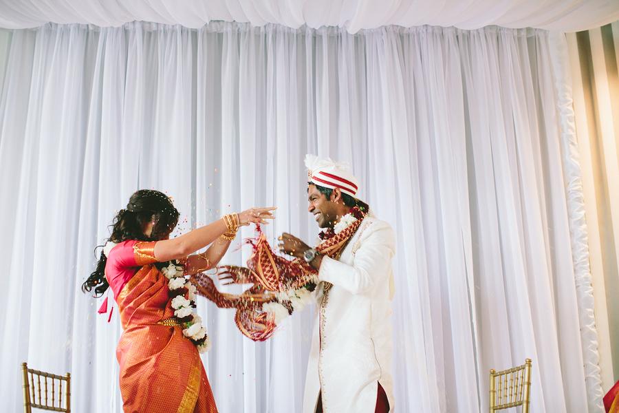 Eastside-Exchange-Wedding-Photographs-6.jpg