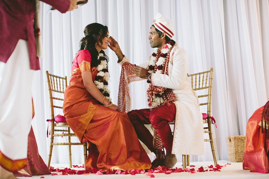 Eastside-Exchange-Wedding-Photographs-5.jpg