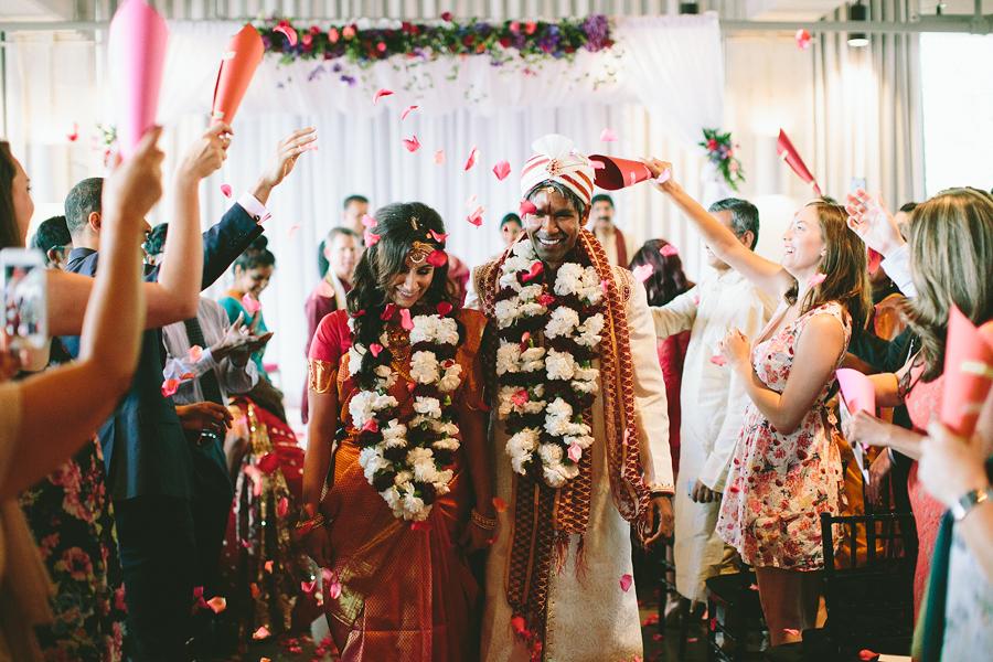 Eastside-Exchange-Wedding-Photographs-7.jpg