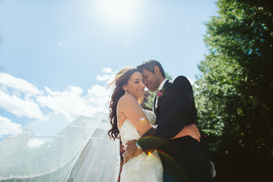 Eastside-Exchange-Wedding-Photographs-10.jpg