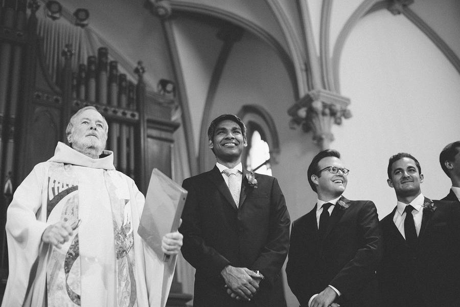 Eastside-Exchange-Wedding-Photographs-11.jpg