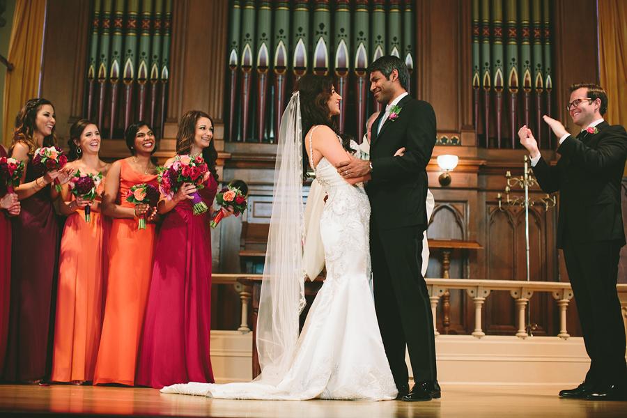 Eastside-Exchange-Wedding-Photographs-13.jpg