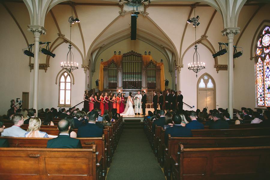 Eastside-Exchange-Wedding-Photographs-12.jpg