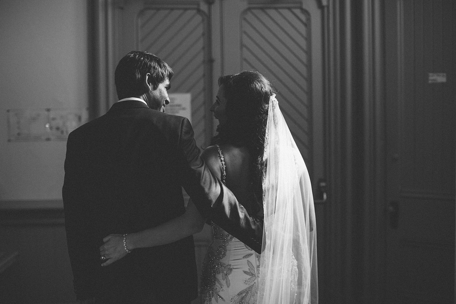 Eastside-Exchange-Wedding-Photographs-14.jpg