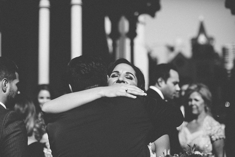 Eastside-Exchange-Wedding-Photographs-15.jpg