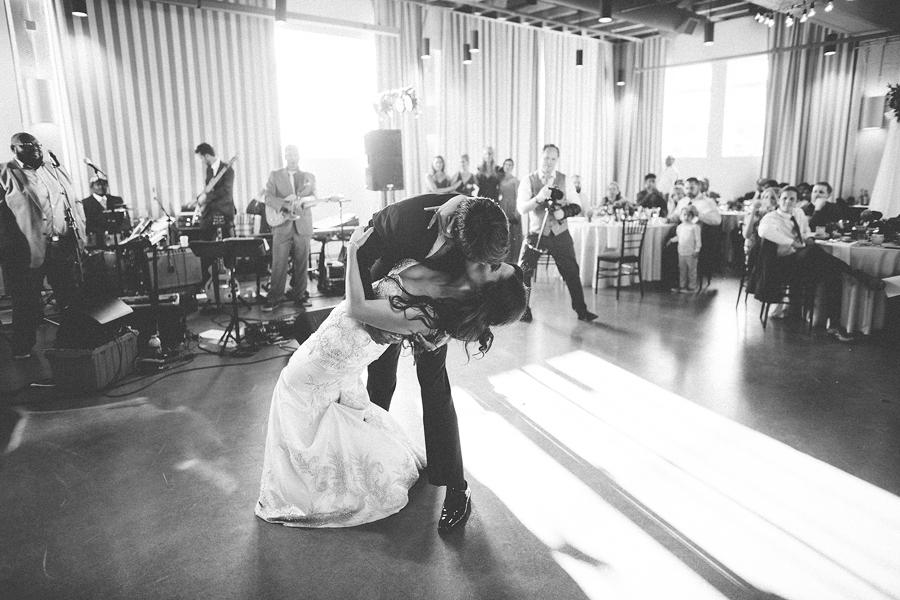 Eastside-Exchange-Wedding-Photographs-17.jpg