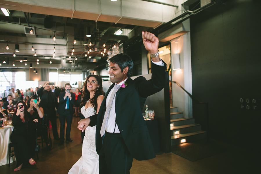 Eastside-Exchange-Wedding-Photographs-16.jpg