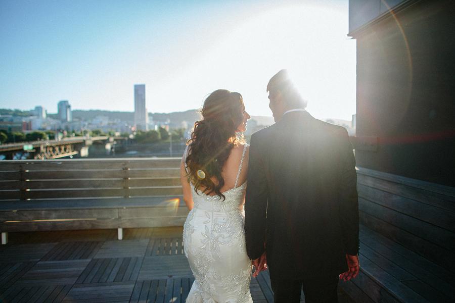 Eastside-Exchange-Wedding-Photographs-19.jpg