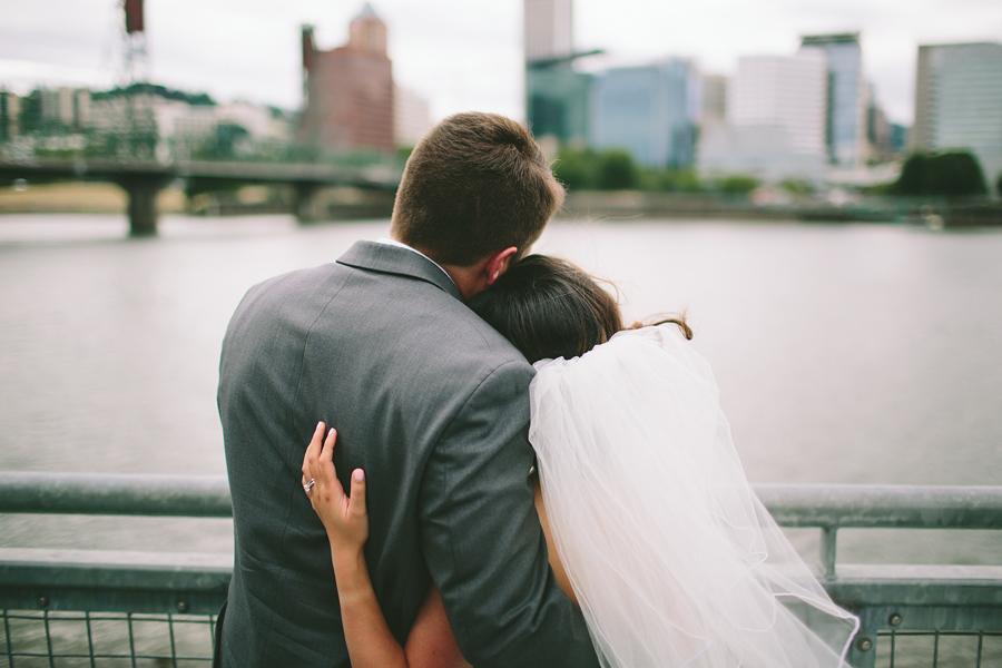 Coopers-Hall-Wedding-1.jpg