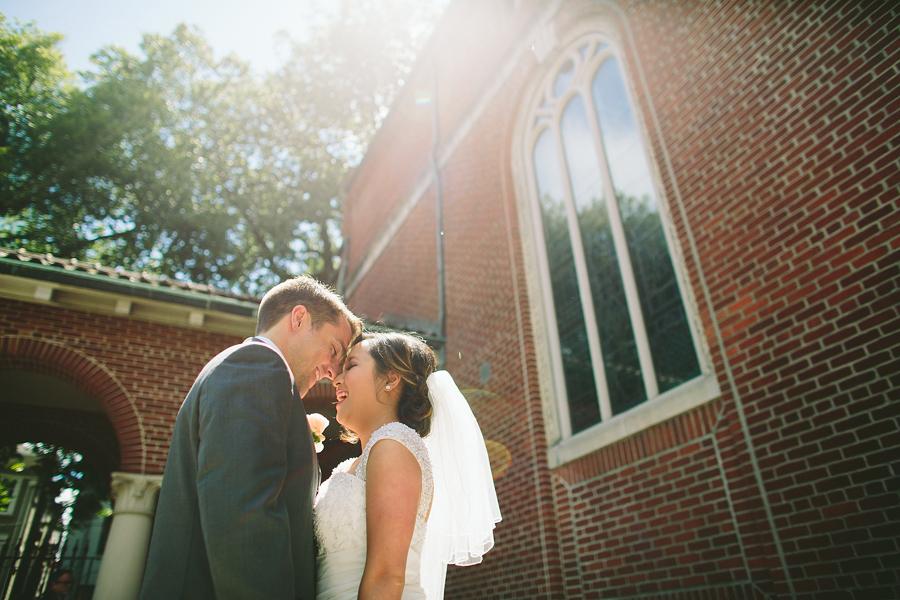 Coopers-Hall-Wedding-3.jpg