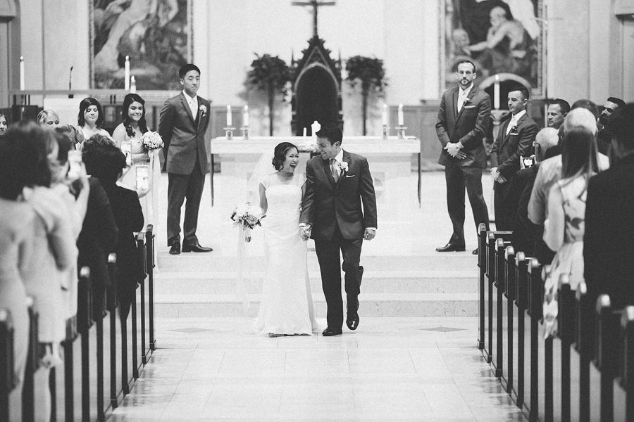 Coopers-Hall-Wedding-5.jpg