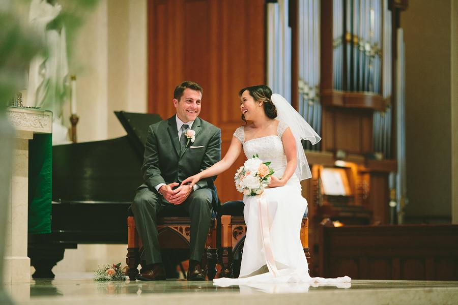 Coopers-Hall-Wedding-4.jpg