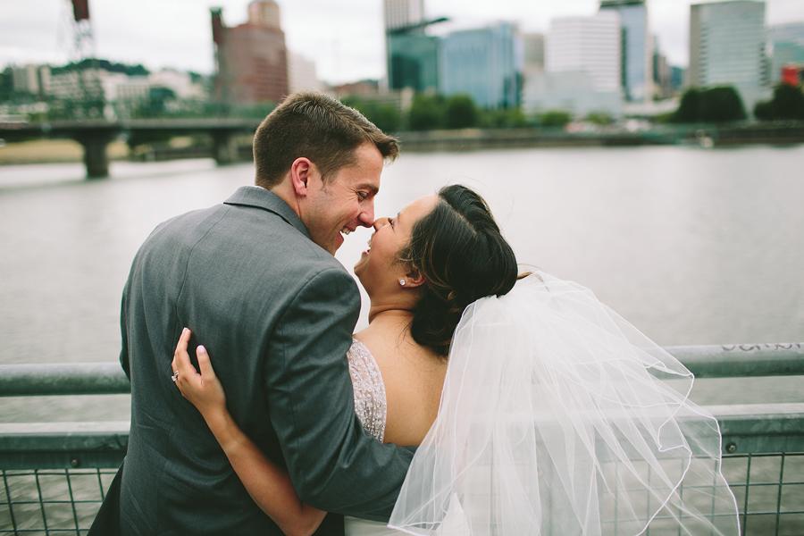 Coopers-Hall-Wedding-6.jpg
