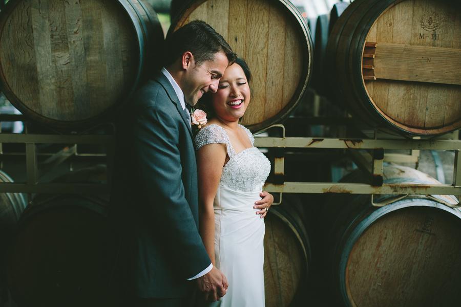 Coopers-Hall-Wedding-9.jpg