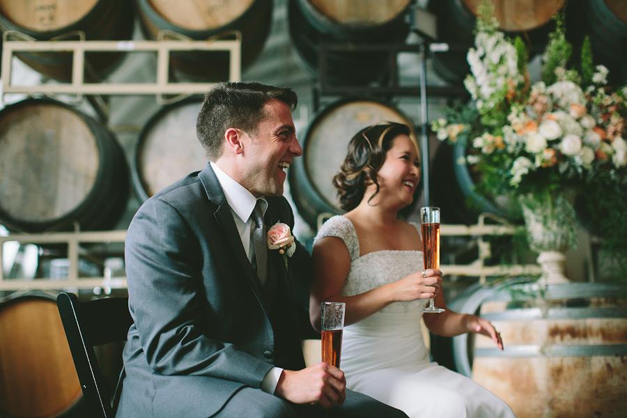 Coopers-Hall-Wedding-10.jpg