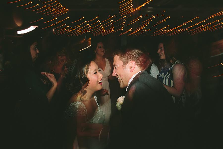 Coopers-Hall-Wedding-13.jpg
