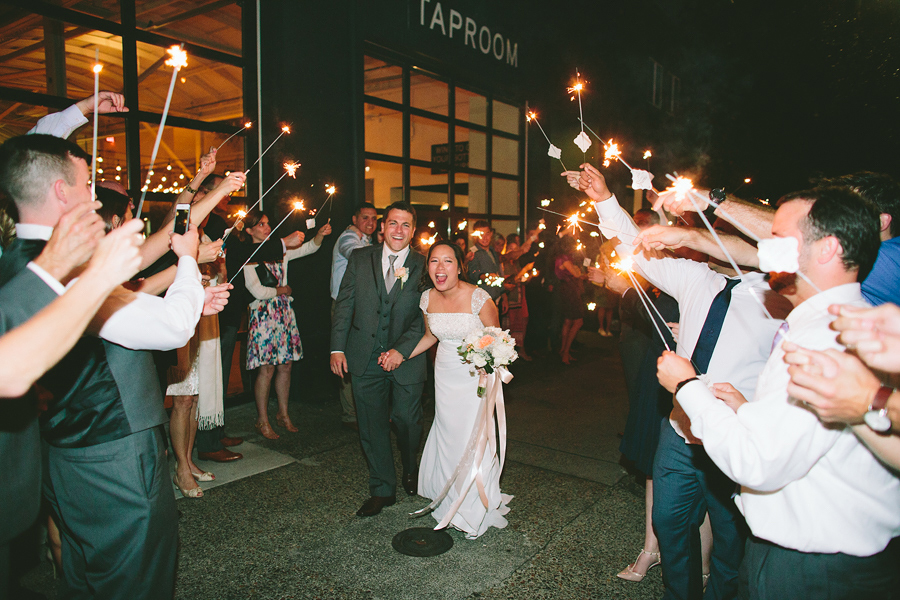 Coopers-Hall-Wedding-14.jpg