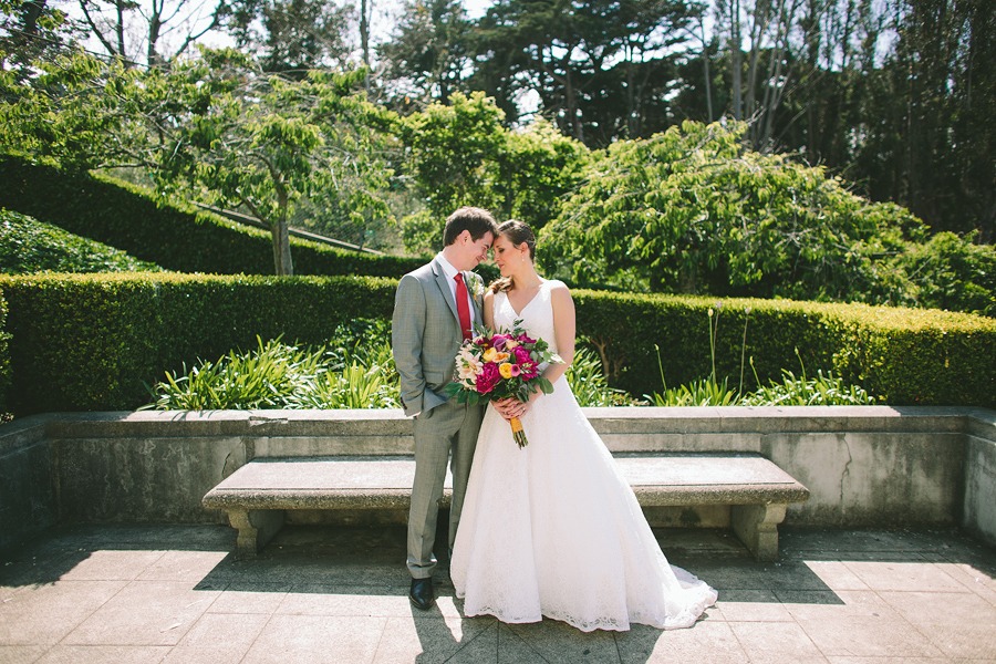 Golden-Gate-Park-Wedding-42.jpg