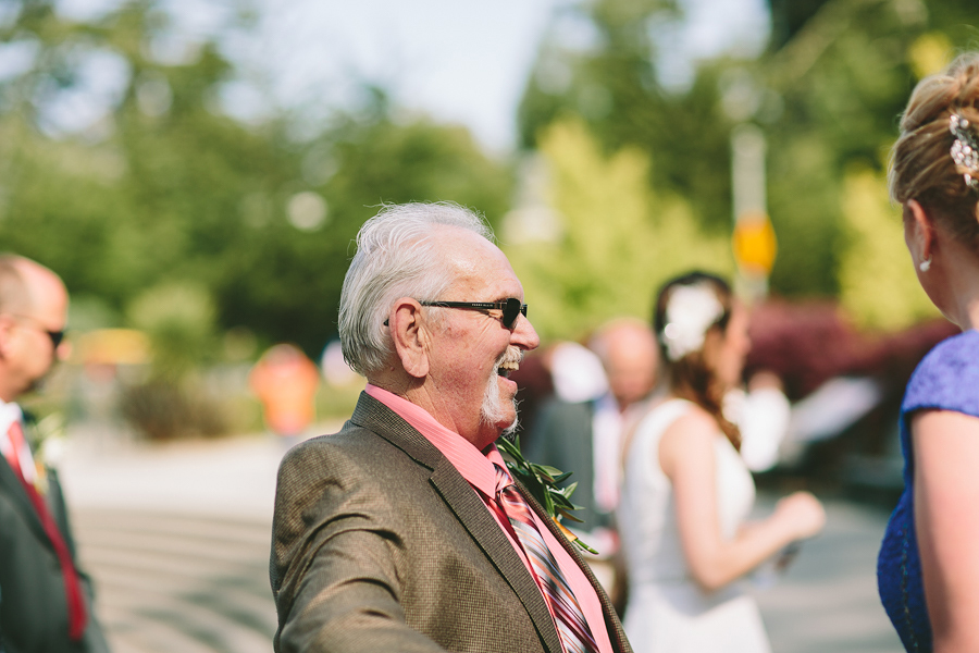 Golden-Gate-Park-Wedding-53.jpg
