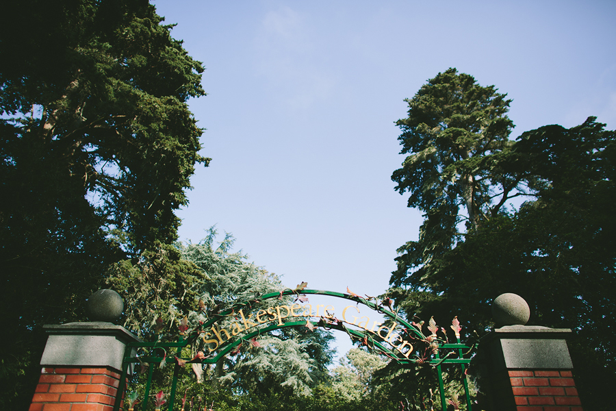 Golden-Gate-Park-Wedding-57.jpg