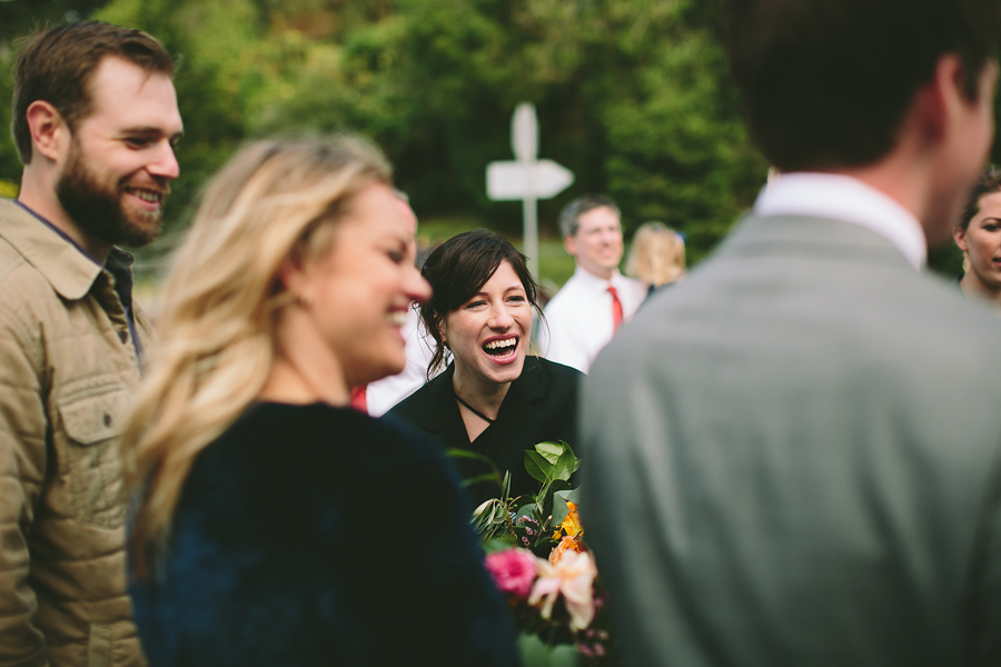 Golden-Gate-Park-Wedding-90.jpg