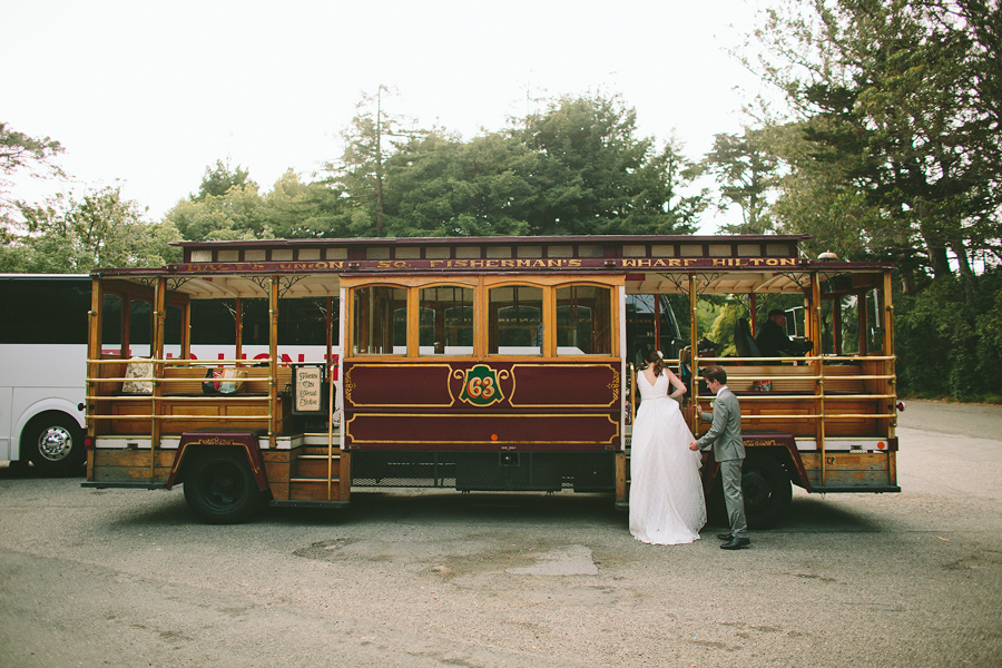 Golden-Gate-Park-Wedding-93.jpg