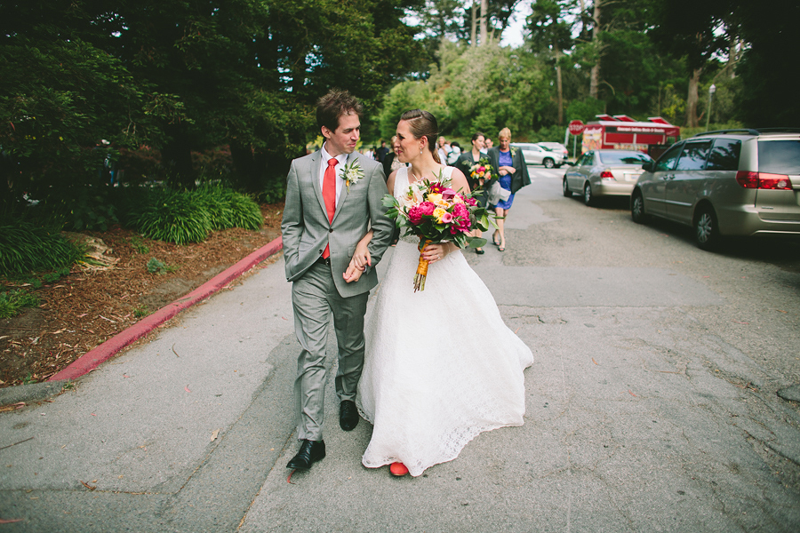 Golden-Gate-Park-Wedding-92.jpg
