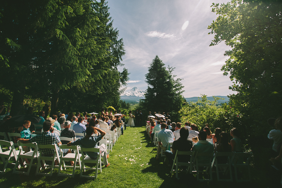 Mt-Hood-Organic-Farms-Wedding-51.jpg