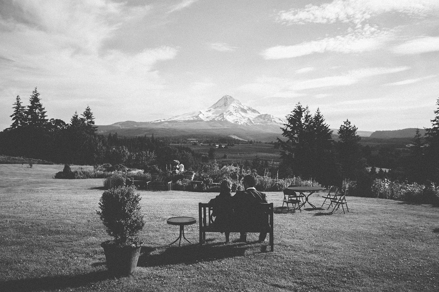 Mt-Hood-Organic-Farms-Wedding-77.jpg