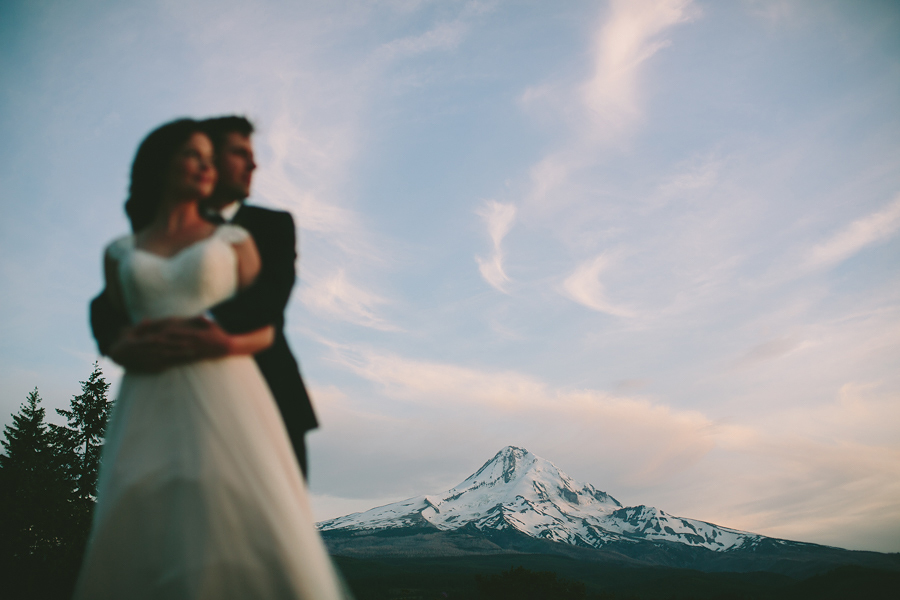 Mt-Hood-Organic-Farms-Wedding-92.jpg