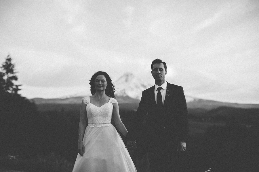 Mt-Hood-Organic-Farms-Wedding-91.jpg