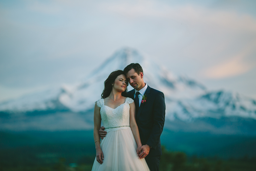 Mt-Hood-Organic-Farms-Wedding-94.jpg