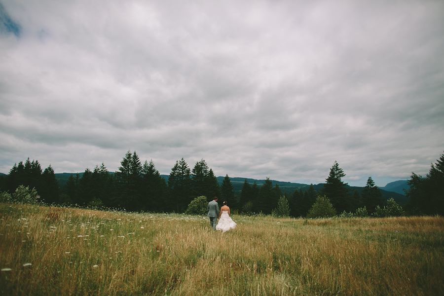 Skamania-Lodge-Wedding-1.jpg