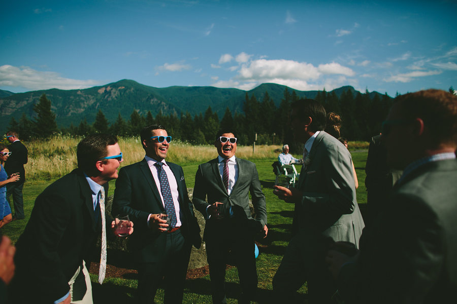 Skamania-Lodge-Wedding-6.jpg